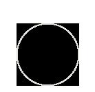 жемчужно-белая