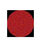 красная RAL 440M