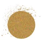 золото RAL 260M