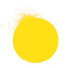 светло-желтая RAL 1018