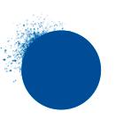 бриллиантовый синий RAL 5017